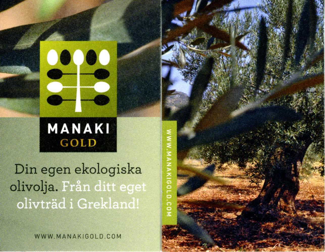 Manaki001