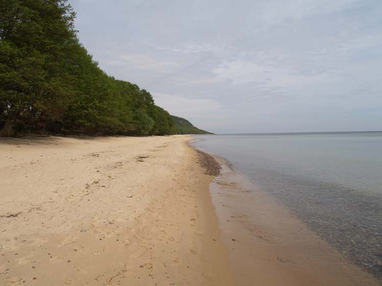 Hav o strand low 3790