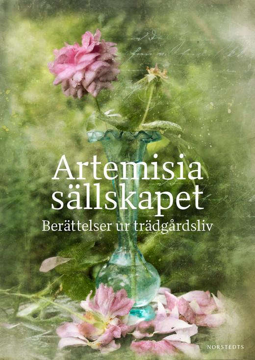 Artemisia, framsida