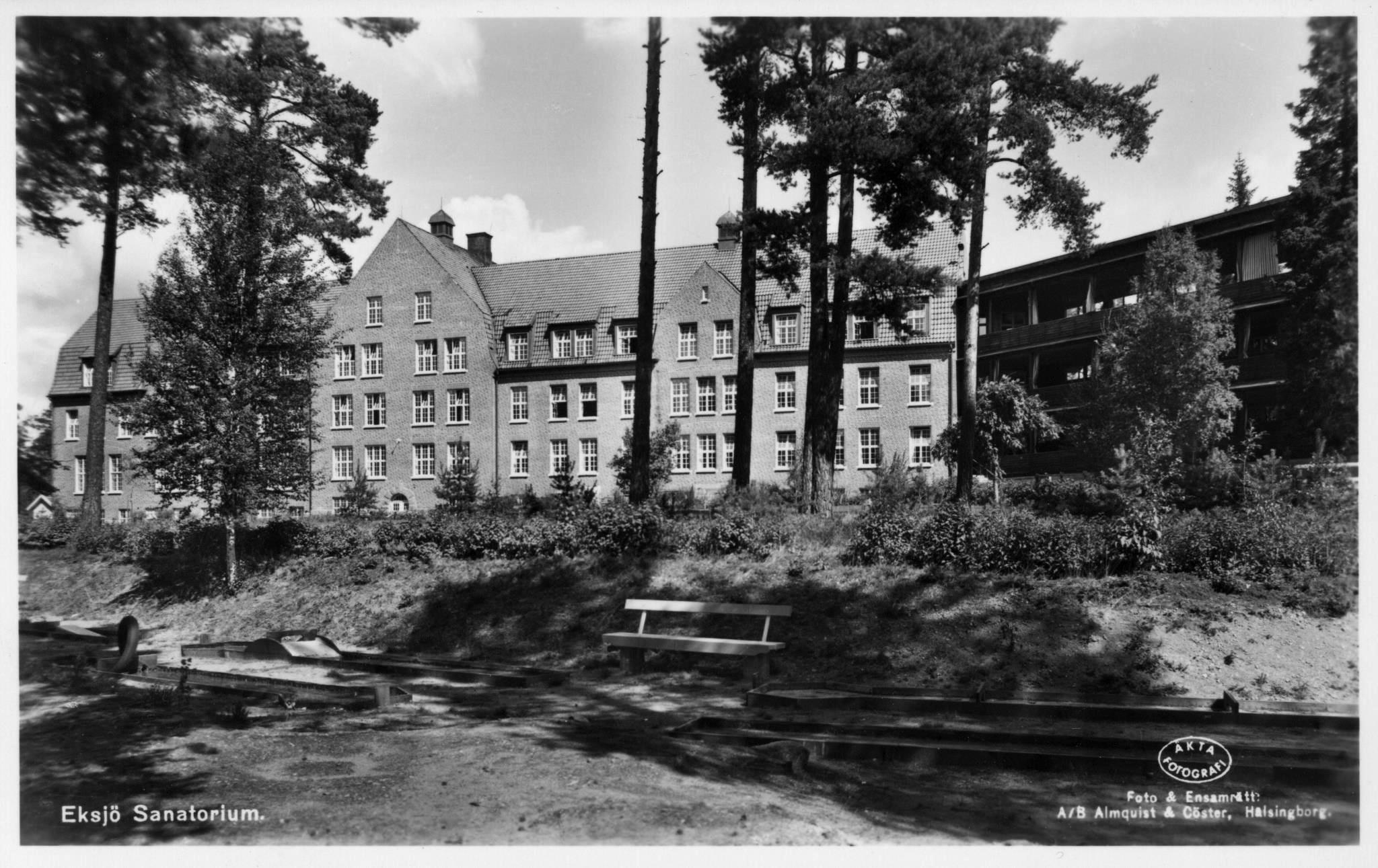 Eksjö-Sanatorium.3